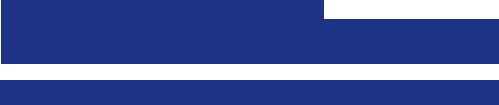 Mick Dwane Logo